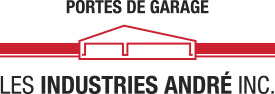 Logo Les Industries André inc.